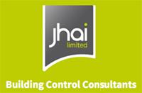 jhai Limited